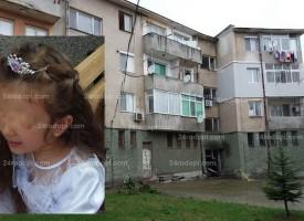 Кърджали: Братовчедът на Дамла я убил заради кражба на пари