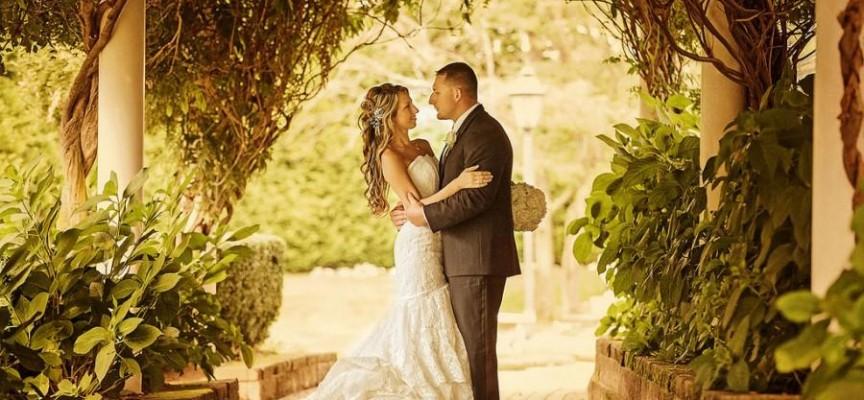 """Младоженците вече делят имуществото си още преди брака, най-често казват """"Да"""" в ритуалната зала"""