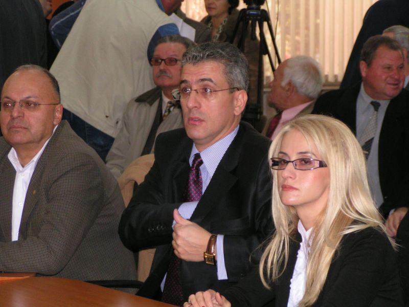 30тодор-кампания2007