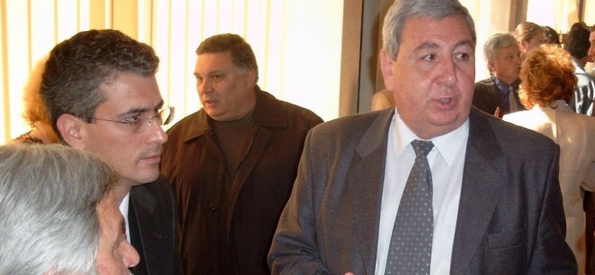 Търси се нов шеф на Тубдиспансера, д-р Пенчев се пенсионира