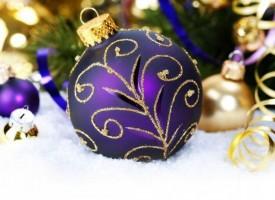 Работим на 31 декември, понеделник е. Почиваме пет дни по Рождество