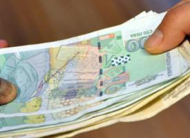 Двама предложиха подкуп на пътни полицаи от РУ – Септември
