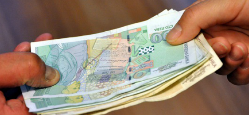Димитровград: 26-годишен спаси спестяванията на 86-годишна жена от телефонни измамници