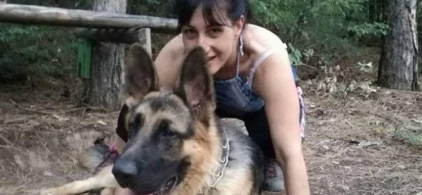 Мистерия: Шеста жертва откриха в гората край Нови Искър