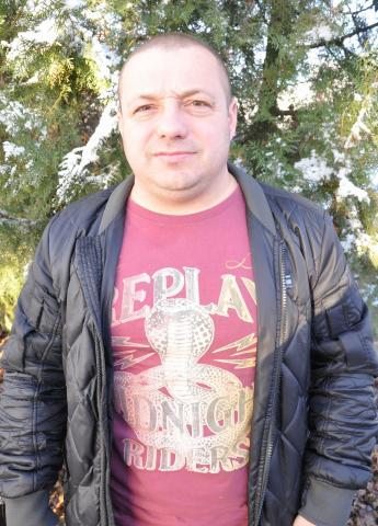 04Иван Кехайов - председател на дружината
