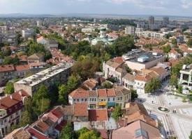 Те ти, булка, Спасовден: Видин, Монтана и Враца искат да се присъединят към Румъния