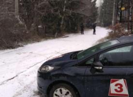 Шесторният убиец от Нови Искър се казва Росен