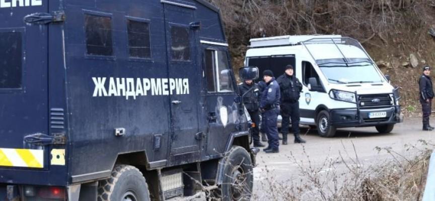 Първа е убита Кети Кюхова, мъжете са оказали съпротива