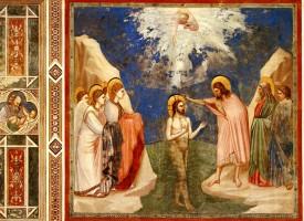 Йордановден – довечера небето се отваря