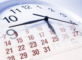 В сила е нов режим за сумирано изчисляване на работното време