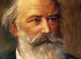 УТРЕ: Симфониците с концерт в памет на Брамс