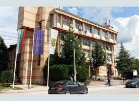 Специализираната прокуратура повдигна обвинение на главния счетоводител и зам.кмета на Септември