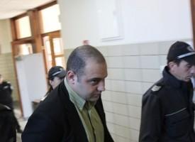 Делото за убиеца с Хамър-а отива във Върховния касационен съд