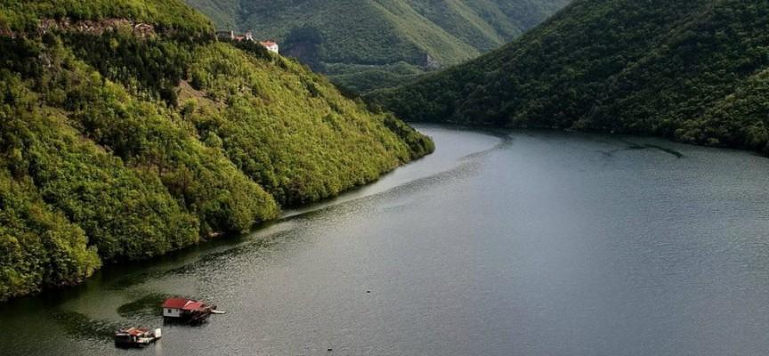 """МОСВ обяви конкурсите в кампанията """"За чиста околна среда"""" за тази година"""