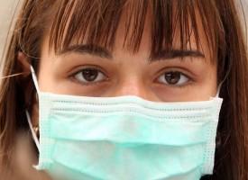 Какви са симптомите на грипа?