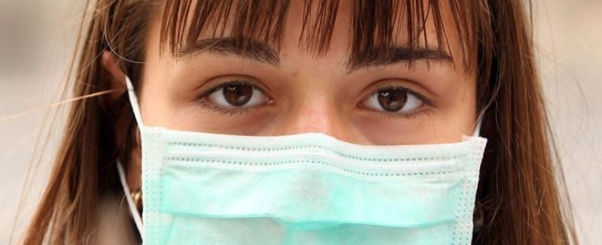 Оставаме в извънредна епидемична обстановка до 31 юли