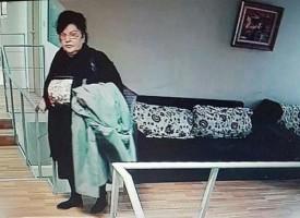 Познавате ли тази жена? Краде в болниците на Пловдив