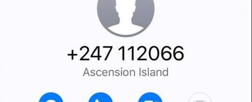 Нов вид телефонна измама набира скорост