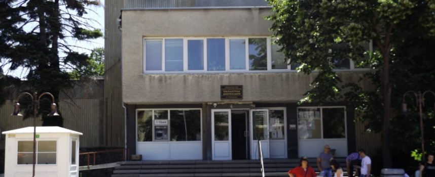 Седем общини вече имат видеонаблюдение, Пазарджик и Велинград се готвят