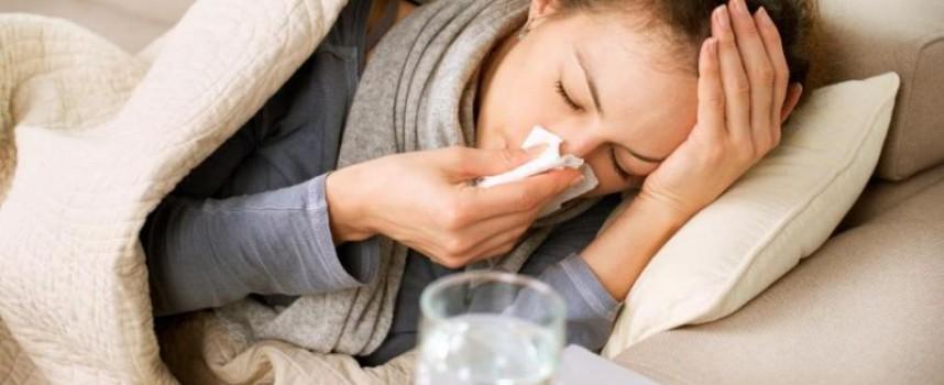 Стефан Мирев свиква Областния оперативен щаб за борба с грипа и острите респираторни заболявания