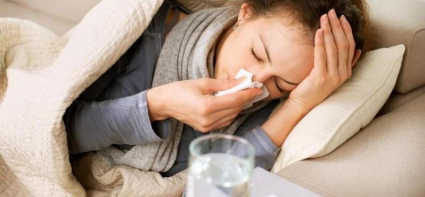 Днес: Казват дали ваканцията заради грипа продължава