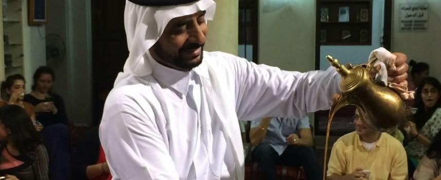 Маршрути: Колко струва седмична почивка в Дубай, ако си я организирате сами?