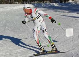 В събота: На Юндола започва Държавното по ски ориентиране