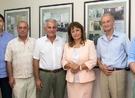 Пазарджишките адвокати провеждат годишното си събрание