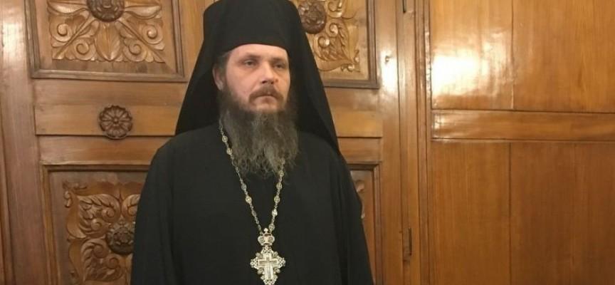 Константийският епископ Яков: Не забравяйте, ликувайте – Христос воскресе!