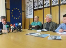 """Тодор Попов: Ние и """"Четири лапи"""" сме от една и съща страна на каузата с лъвчетата"""