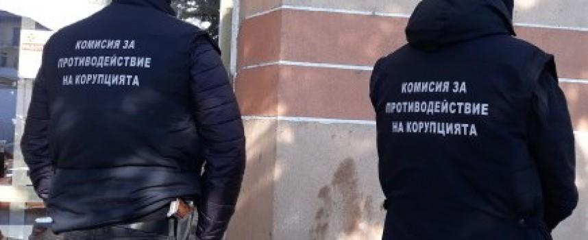 Марин Рачев: Оказвам пълно съдействие на разследващите