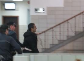 Съдът пусна Димитър Михайлов да си ходи