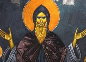 Днес да почерпят Симеон, Симон, Симона, Симо, Мона и Марта