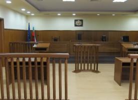 Съдът остави в ареста Георги Моллов заради базата за нелегален тютюн в Калугерово