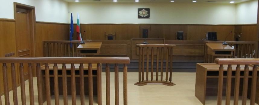 Пловдивският Апелативен съд потвърди присъдата на Мечката – осем години зад решетките