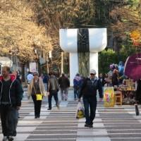 Велинград: Ето новите общински съветници