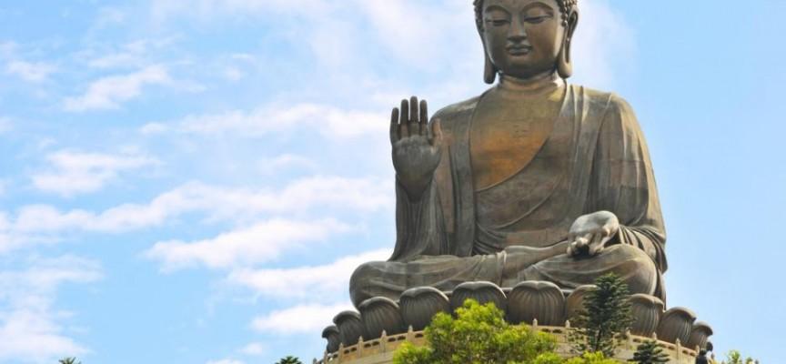32 съвета за успешно и просветлено духовно здраве и съществуване