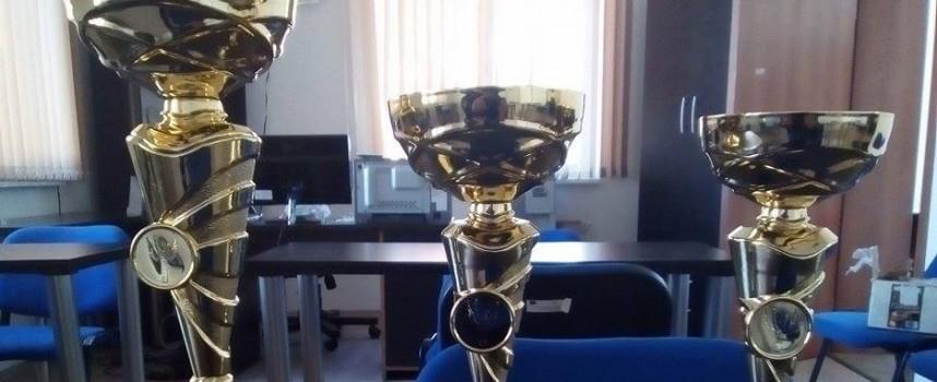УТРЕ: Калугерово става център на общински турнир по табла