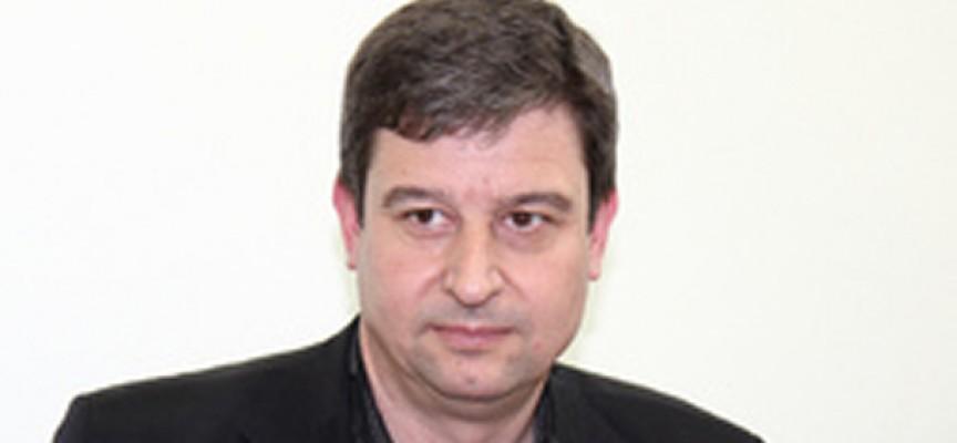 """Открито писмо на синдикат """"Образование"""" към КТ """"Подкрепа"""" към българските медии"""