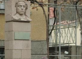 В понеделник: Общоградско поклонение организира Община Брацигово в памет на Васил Левски