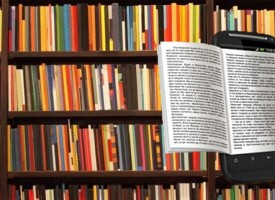 На Острова: За шести път фестивал на Свободната книга