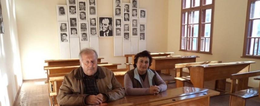 Никола Иванов изследва проблема на наказанието и възмездието в най-силната книга на Йовков