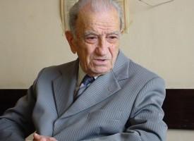 Областният съвет на БСП стяга тържество за 100- годишнината на Спас Господов