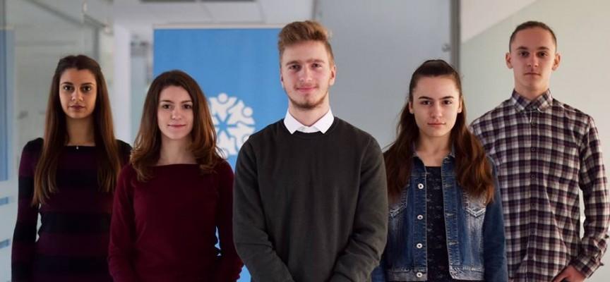 Йордан Зайчев оглави Съвета за младежка политика