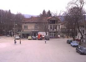 Районната прокуратура във Велинград погна собственик на заведение в Костандово