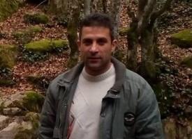 Тихомир Гергов поема Районна прокуратура – Пазарджик, приеха оставката на Георги Кацаров