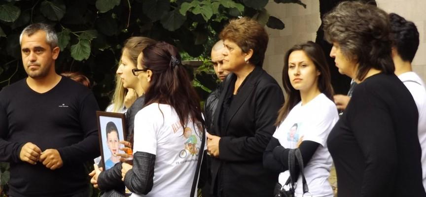 Софийски градски съд ще гледа днес делото на Цветан Пъков, той иска да излезе на свобода