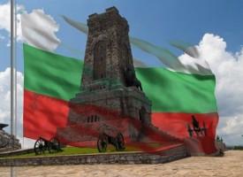 """Рецитал """"Аз обичам България"""" организират Фондация """"ВМРО"""", библиотеката и РУО"""