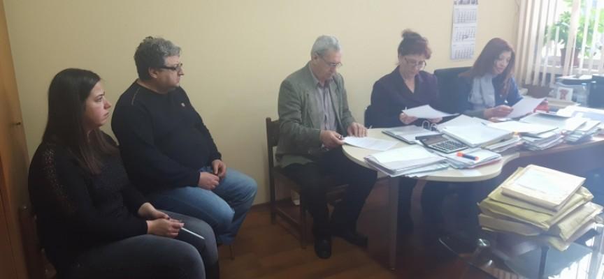 Община Велинград дава 513 845, 70 лева за ремонт на улици, вижте кои