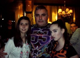 Ето как изтърпява присъда човек, причинил смъртта на шест годишно дете в България